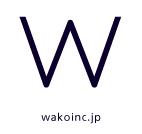 wokoinc.jp