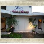Wako's World  House of Dream Map