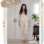 I Love Knit!!!!
