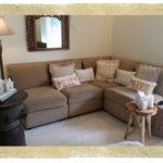 @livingroom