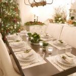 Christmas Memories....1